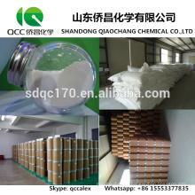 Herbicide de haute qualité Lenacil 80% WP 80% WDG 95% TC N ° CAS: 2164-08-1