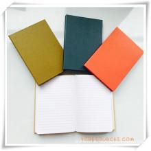 Werbe-Notebook für Werbegeschenk (OI04092)