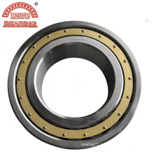 Long-Life Cylindrical Roller Bearing (NU2315M)