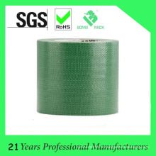 Ruban Tissu Vert 100mm X 25m
