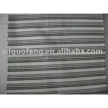 "cotton 100% 20*20 108*58 57/58"" printed twill fabric"