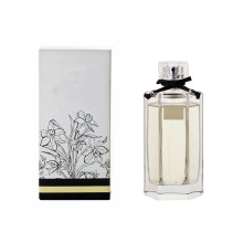 Scent for Women with Nice Smell of Friuty and Floral and Long Lasting