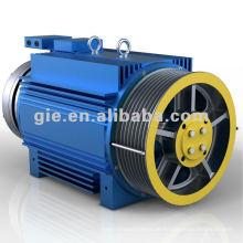 CE zugelassener Aufzugsmotor