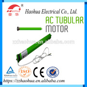 Sell Online Website AC Tubular Motor / Roller Blind Motor