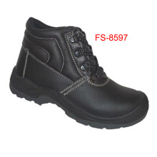 work safety shoes,high ankle safety shoes,men safety shoes