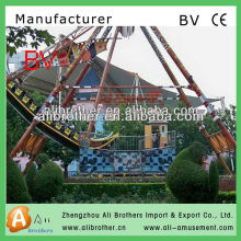 2013!!!!Cheap!!! high quality !!and beautiful !!! import export pirate ship bed