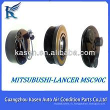 Оптовые продажи MSC90C mitsubishi lancer компрессор сцепления