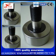 Cam Follower Needle Roller Bearing Kr40/CF18/ Kr47/CF20-1/Kr52 CF20/Kr62/CF24
