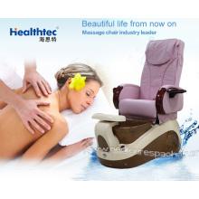 China Supplier Shiastu Massage Pedicure Chair (A202-18-S)