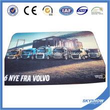 Трансферная печать Flece одеяло (SSB0191)
