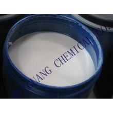 Espessador de Impressão de Pigmentos Sintéticos Rt4ra