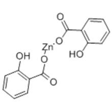Zinc salicylate CAS 16283-36-6