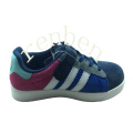 New Hot Arriving Fashion Children′s Sneaker Casual Shoes