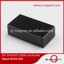 rare earth magnets wholesale mobile accessories N55 neodymium magnet price                                                                         Quality Assured