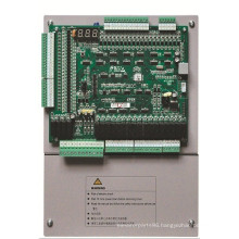 Elevator Part-Nice1000 Elevator Integrated Controller