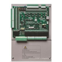 Лифт частей--Nice3000 Лифт интегрированный контроллер