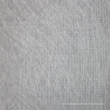 Fiberglas Unidirektionale Matte 0-90 Grad