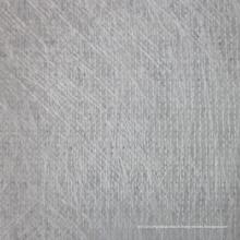 Tapis unidirectionnel en fibre de verre 0-90 Degree