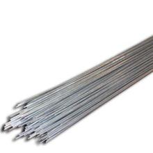 Fil de coupe droite pour la construction, fil de revêtement droit, fil de reliure