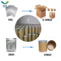 Venda quente de óxido de zinco com cas 1314-13-2