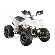 110cc Quad-Bike 110cc atv Quad-Bike prices(FA-E110)
