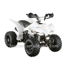 110cc motos quad 110cc atv quad VTT prices(FA-E110)
