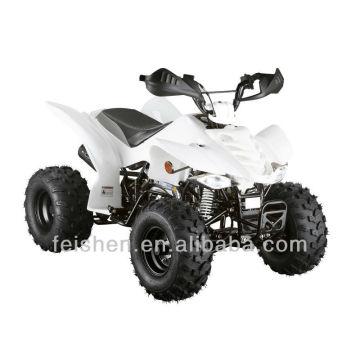 110cc quad bike 110cc atv quad bike prices(FA-E110)