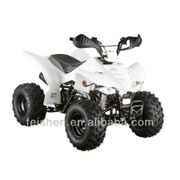 110cc quadriciclo 110cc atv quadriciclo prices(FA-E110)