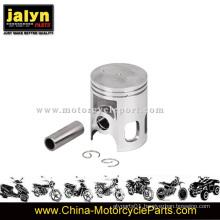 Motorcycle Piston Kits / Wrist Pin / Piston Ring