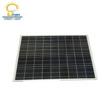 Usb tata solar panel backpack