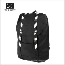 High Quality Custom Leptop Backpack
