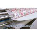 Cshx233 prendas de vestir acolchado y máquina de bordado