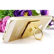 Tenedor de moda del soporte del lechón del teléfono móvil de la venta caliente 2014