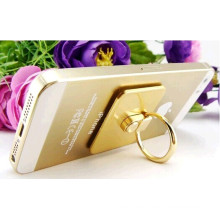 2014 Hot sale Fashionable Mobile Phone Sucker Stand Holder