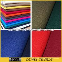cotton fabric in bulk cotton canvas