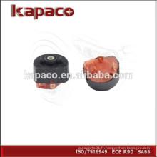 Démarrage du moteur ou de l'interrupteur d'allumage 90052497,914850,0914850 pour Opel