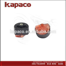Starting of the engine or ignition switch 90052497,914850,0914850 for Opel