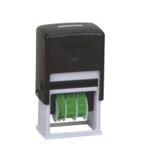 Datador 3mm
