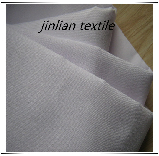 jinlian bleach white fabric
