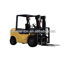 Chariot élévateur diesel 5TONS FD50