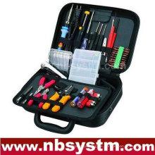 Netzwerk-Tool-Kit
