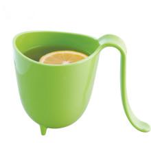 100% Melamine Cool Mug Artistic Mug Travel Mug