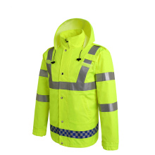 Marketing Famous Fire Retardant Clothes