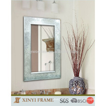 Factory direct wholesale price of mirror