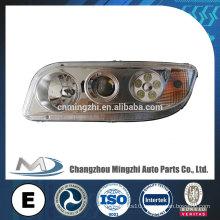 Bus accessories bus LED headlamp head light HC-B-1001-1