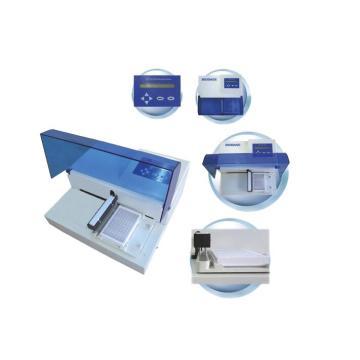 Автоматическая стиральная машина Electisa Biobase-9621