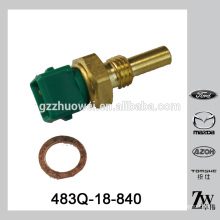 Auto Sensor Parts Water Temperature Sensor for Haima 483Q 479Q 483Q-18-840