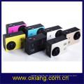 HD1080P WiFi Wasserdichte Outdoor Sports Kamera OX-W8