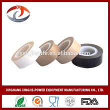 0,13 e 0,18 mm de fita de teflon resistente ao calor