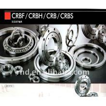 THK IKO crossed roller bearing